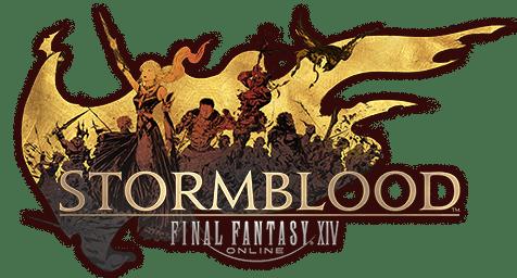Final Fantasy XIV : Fin de service pour la PS3