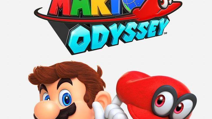 Mario Odyssey: nouveau trailer, gameplay et date de sortie