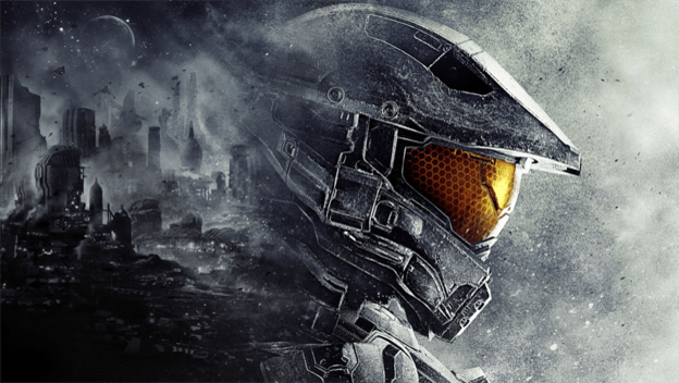 343 Industries fait un point sur la saga Halo :