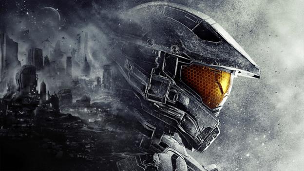 343 Industries fait un point sur la saga Halo :