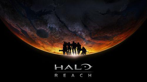 Trailer de la semaine #36 : Halo Reach – Remember Reach