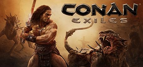Le plein de nouveautés pour Conan Exiles :