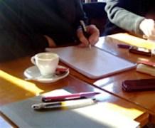 écrire2