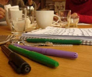 stylos2