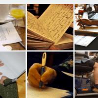 6 façons d'optimiser votre écriture