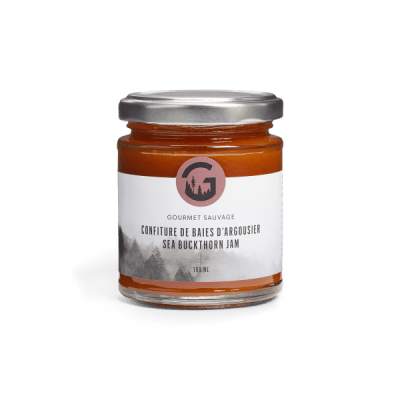 confiture-de-baies-argousier
