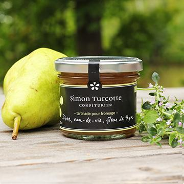 confiture_poire_thym_fromage