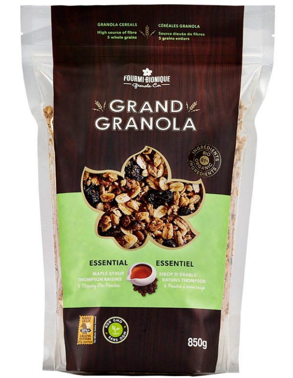 Grand-Granola-Essential
