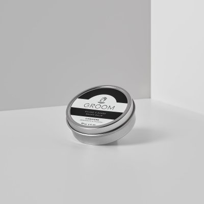 baume-a-barbe-groom