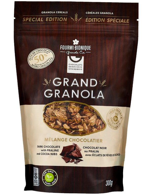 grand-granola-chocolatier