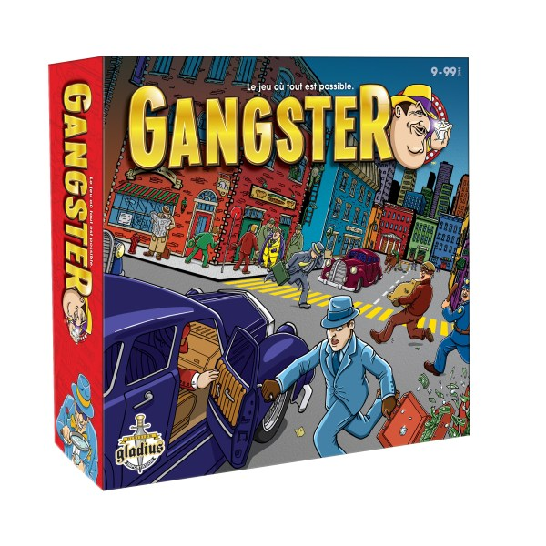 Gangster-nouvelle-edition