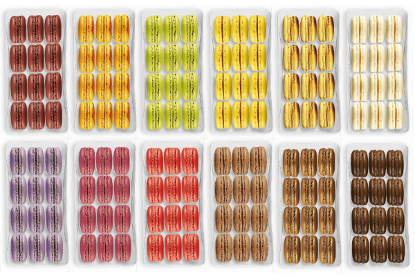 macarons-point-g