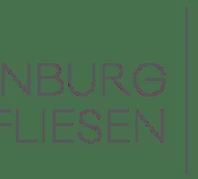 fliesen made in germany - willkommen bei boizenburg fliesen