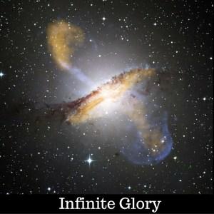 infinite glory