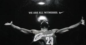 witnesses