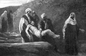 sabbath heroes