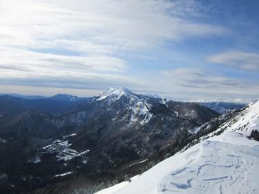 Soriška planina (72) (1280 x 960)