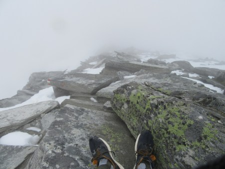 Naložene skale
