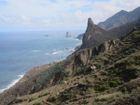 Čeri Roques de Anga