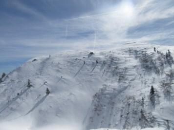 mozic-soriska-planina-10