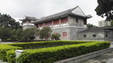 Tradicionalne hiše
