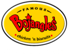 Bojangles Apparel