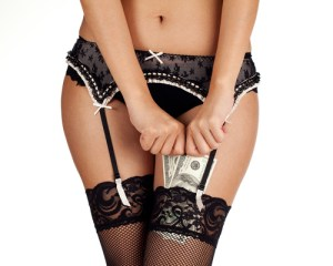 Escorts and Adult Providers