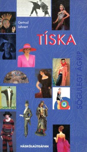 Tíska - Gertrud Lehnert