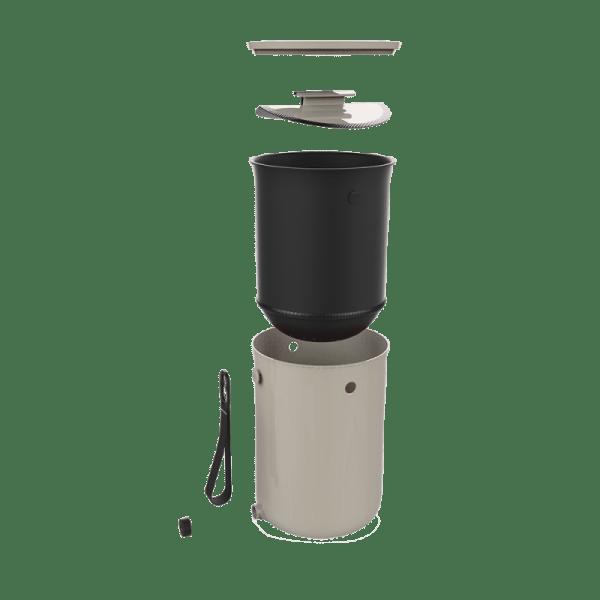 Bokashi_compost_belgium_bucket_seau_organko2_skaza_elements