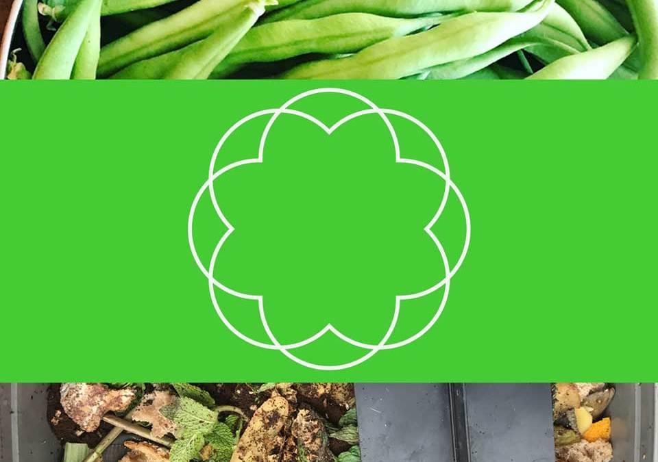 Atelier ZéroDéchet Alimentaire avec BokashiCompost