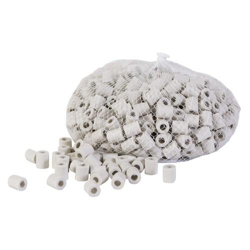 petits tubes ceramique EM