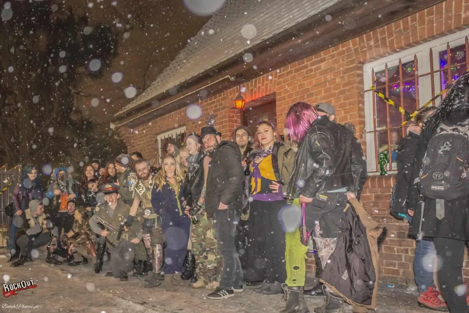 RockOut OldTown Pubbing BokehPhotosPL 44 - Reportaż wydarzeń, koncerty