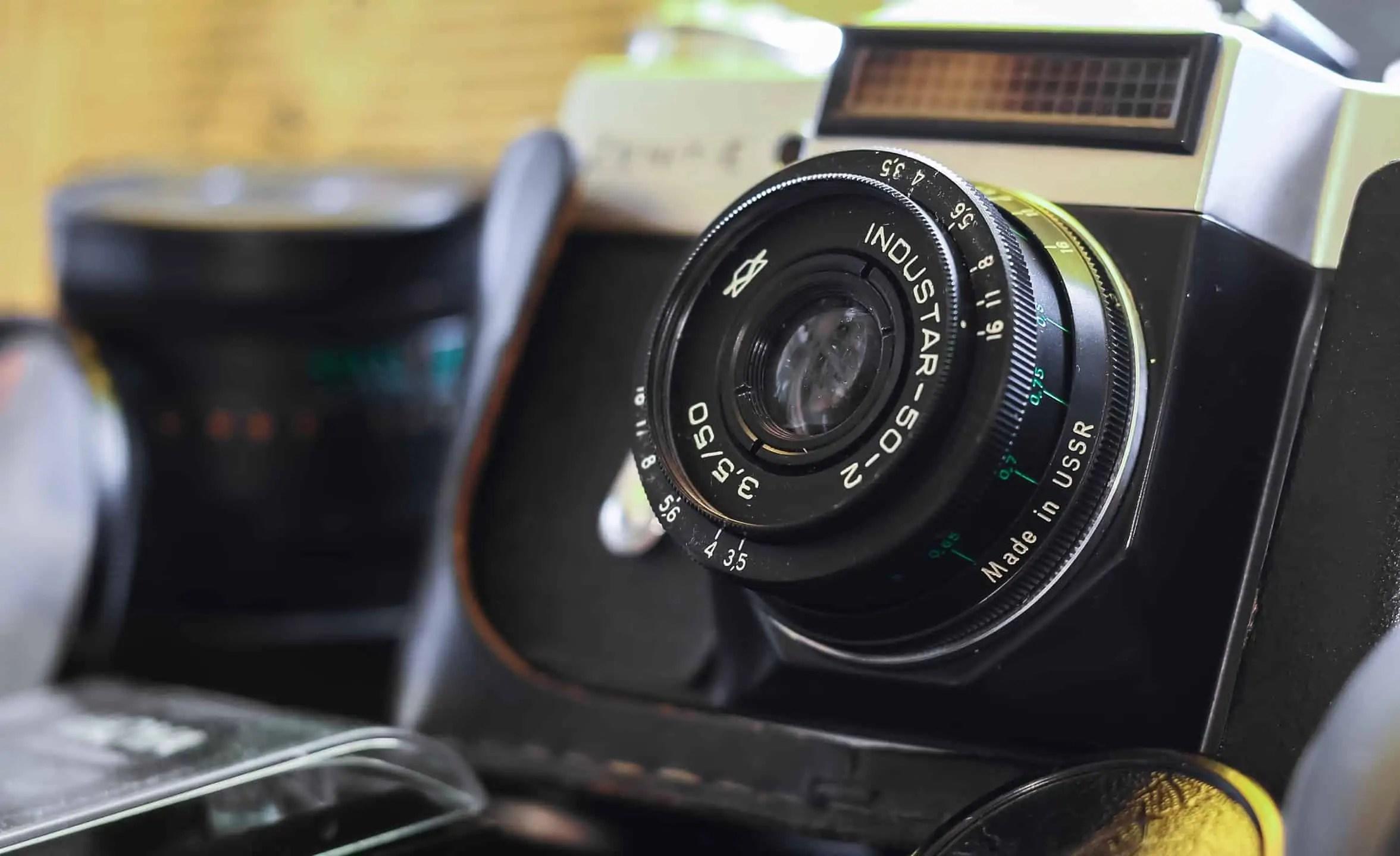 Fotografia produktu w aranżacji 9 - Fotografia produktowa Gdańsk