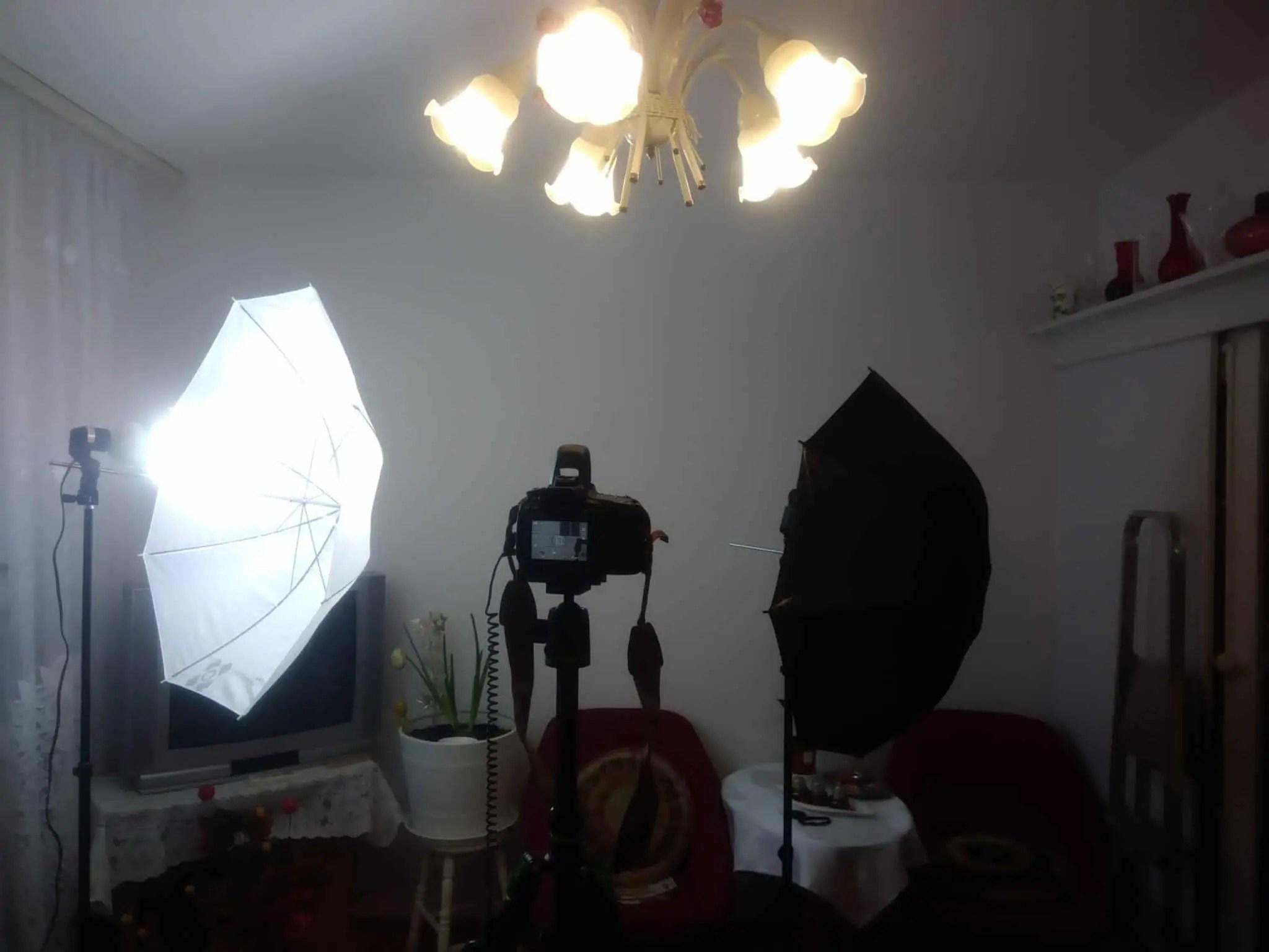 P 20200123 153743 scaled - Jasna fotografia produktowa typu high key 7 kroków