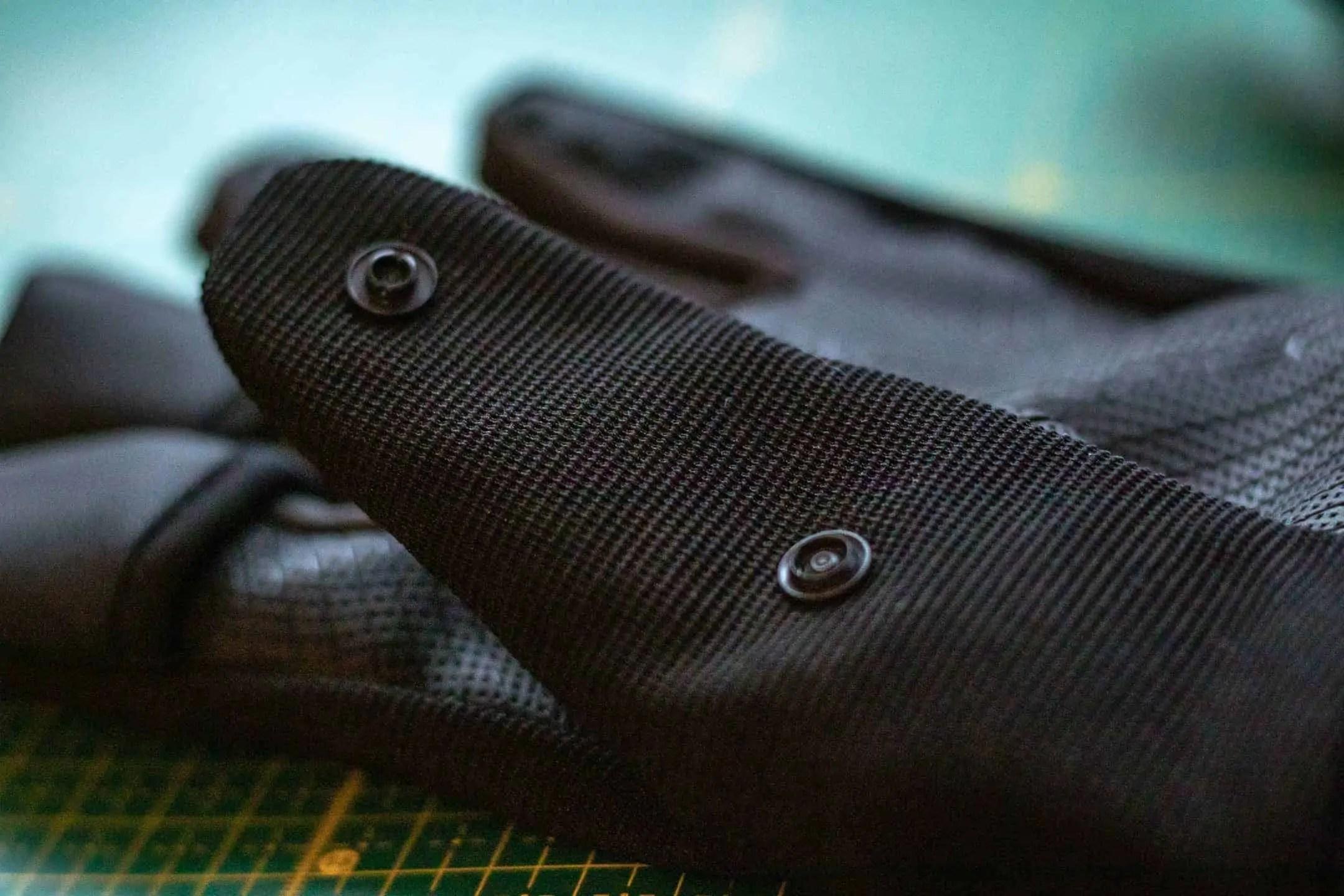 Rekawiczki fotograficzne pgytech 5 - Rękawiczki fotograficzne pgytech - 5 ważnych zalet
