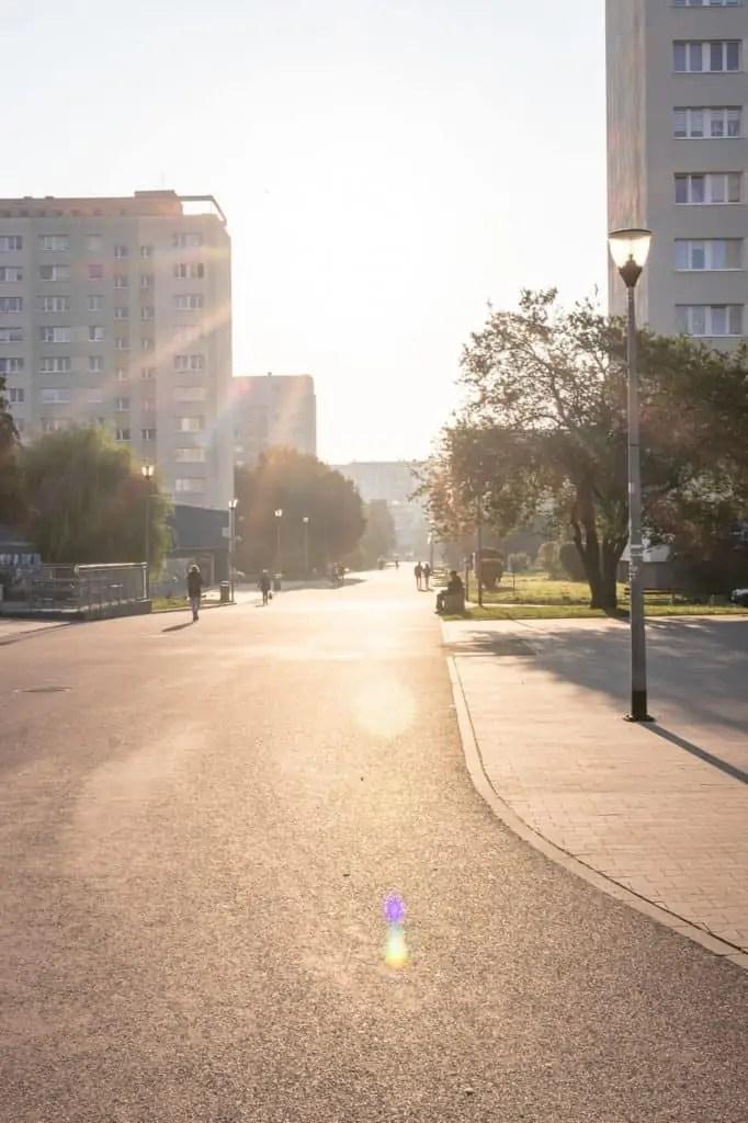 Flara swietlna w obiektywie sigma 18 35 f1.8 ART 3 682x1024 - Obiektyw sigma 18-35 przykładowe zdjęcia