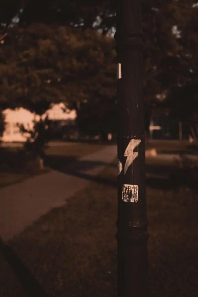 Fotografia uliczna Sigma 18 35 Art przykladowe zdjecia miejskie BokehPhotos 25 683x1024 - Obiektyw sigma 18-35 przykładowe zdjęcia