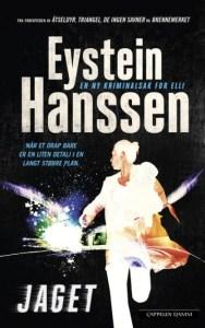 jaget-eystein-hanssen