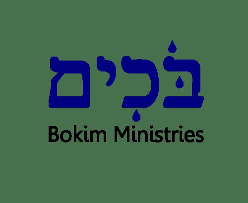 What is Bokim? - Bokim Ministries