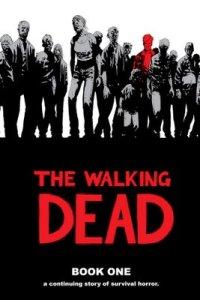walking-dead-book-1-hc