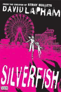 304779-20502-122742-1-silverfish_super