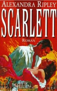 AlexRipley_Scarlett