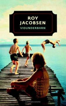 jacobsen-roy-vidunderbarn