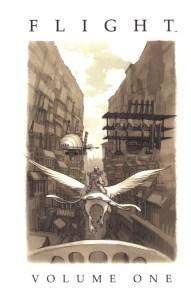 Flight_vol_1_cover
