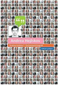 andrea-hejlskov-en-facebook-biografi