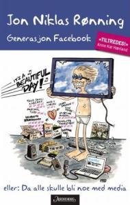 Bok-om-Facebook