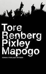 renberg-pixley-mapogo