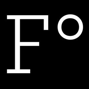 flamme_logo