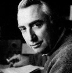 100 år Barthes (hurra!)