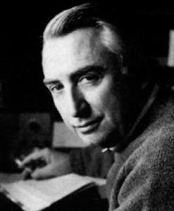 Roland-Barthes-3
